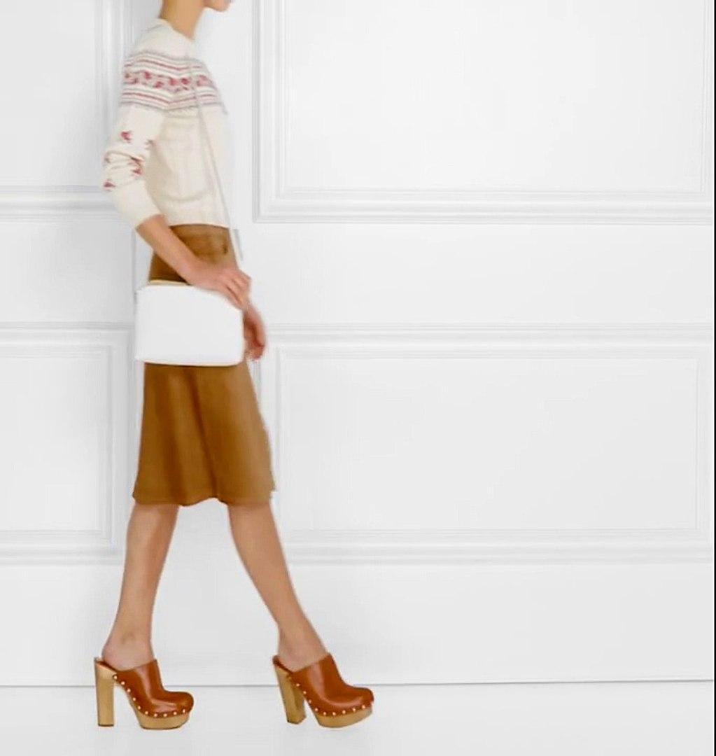 Miu Miu, Fashion trends, Мода, Fashion, Style, подиум, одежда, couture, fashion show