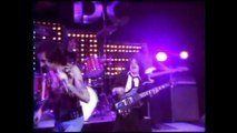 ACDC - Dirty Deeds Done Dirt Cheap 1976/Dog Eat Dog