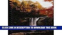 [PDF] Smoky Mountain Magic [Full Ebook]