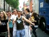 moi a la gay pride 2007 en plein delir