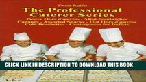 [PDF] Pastry Hors d oeuvres, Mini-Sandwiches, Canapés, Assorted Snacks, Hot Hors d oeuvres, Cold