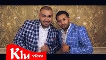 Narcis si Andrei de la Botosani - Atunci cand aveam ( Oficial Video ) HiT 2016[1]