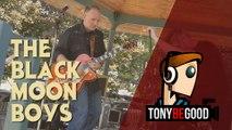 The Black Moon Boys 2/2 - Rockabilly lors du Red Hot & Blue Rockabilly Weekend 2016