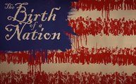 The Museum Birth of a Nation epi 1 English