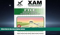 Enjoyed Read FTCE Middle Grades General Science 5-9: Teacher Certification Exam (XAM FTCE)
