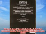 [PDF] Ortodoncia Lingual/ Lingual Orthodontics: La Verdadera Ortodoncia Invisible/ the True