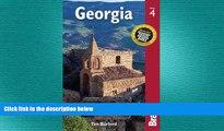 READ book  Georgia, 4th (Bradt Travel Guide. Georgia)  BOOK ONLINE