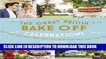 [PDF] Great British Bake Off: Celebrations (The Great British Bake Off) Full Collection[PDF] Great