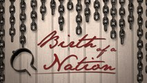 The Museum Birth of a Nation USA (1915) Part 2 English