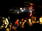 Klaxons - Two Receivers (live) @ The Luminaire