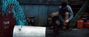 # 2 Man of Steel Bande Annonce VF Teaser (