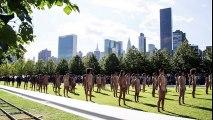 VIDEO. Fashion Week New York _ le défilé Kanye West, un enfer pour les mannequins - La Parisienne
