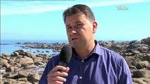 Tourisme : Le bilan de la saison 2016 (Finistère)
