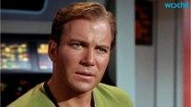 El Elenco de 'Star Trek' Celebra Sus 50 Años