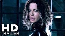 UNDERWORLD: Blood Wars  | Trailer Oficial #1 [HD] Subtitulado Español