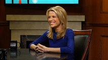 Will Vanna White ever leave 'Wheel of Fortune'?