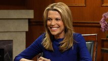 If You Only Knew: Vanna White