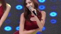 걸그룹 슴부 레전드 TOP10 (Korean Girl s Performance TOP10)