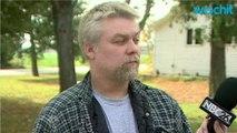 'Making a Murderer': Steven Avery Legal Team Gets Shake-Up