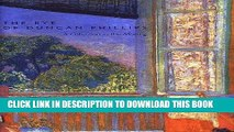 [PDF] The Eye of Duncan Phillips: A Collection in the Making Popular Online