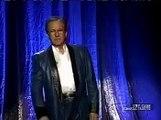 Willie Nelson Kris Kristofferson George Jones Bi