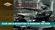 [PDF] Hitler and the Nazis: A History in Documents (Pages from History) Full Colection