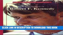 [PDF] Assassination of Robert F. Kennedy (Library of Political Assassinations) Popular Colection
