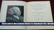 [PDF] THE GAELIC NAMES OF PLANTS (SCOTTISH, IRISH AND MANX). Online Books