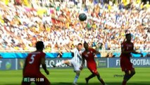 Lionel Messi ● 10 Virtually Impossible Goals  ► Not Even Possible on PlayStation ! ||HD||