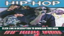 [PDF] Wu-Tang Clan (Hip-Hop, Part 2) Full Colection