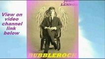 Beatles - (John Lennon Tribute) - Bubblerock - HD