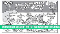 New Book The Greatest American History Book Ever...Ever...Ever...Ever... Part Deux: Progressivism