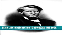 [PDF] Colonel Henry Lawrence Kinney: Texas Hero Exclusive Online