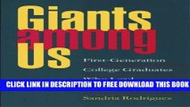 Collection Book Giants Among Us: Women s Experiences in Formerly Men s Colleges and Universities,