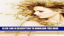 [PDF] Taylor Swift: Swifties Biography Exclusive Online