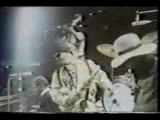 Buddy Guy, Jack Bruce, Buddy Miles - My Time After While