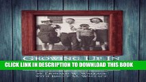[PDF] Growing Up In Simpler Times...Memories of Lincoln Park: Boyhood Memories Brought to Life