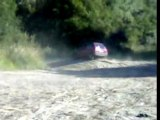 [bikenco] Opel corsa qui roule qui roule