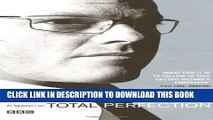 [PDF] In Search of Total Perfection Popular Online