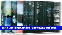 [PDF] Jean Nouvel by Jean Nouvel: Complete Works 1970-2008 Full Colection