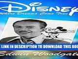 [New] Disney (Disney, Disney Biography, Disney Books, Disney Series Book 1) Exclusive Online