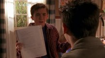 Malcolm in the Middle - S 2 E 19 - Tutoring Reese