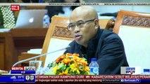 DPR Dorong Pemerintah Menindaklanjuti Status Kewarganegaraan Arcandra