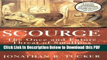[Read] Scourge the Once and Future Threat of Smallpox (LIBRARY EDITION) Full Online