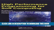 Download R High Performance Programming Ebook {EPUB} {PDF