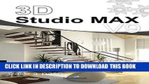 [PDF] 3D Studio Max 9: Paso a Paso / Step by Step (Spanish Edition) Popular Online