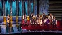 Jewel - Jewel Rob Lowe Roast - Jewel Comedy Funny 2016