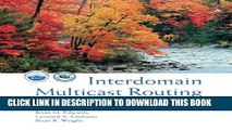 [PDF] Interdomain Multicast Routing: Practical Juniper Networks and Cisco Systems Solutions: