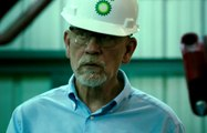 DEEPWATER HORIZON Movie Clip - Problem (2016) John Malkovich BP Oil Movie HD