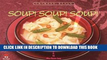 [PDF] Soup! Soup! Soup!: Chinese Style Popular Colection